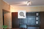 Galeria - Pokoje noclegowe