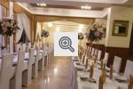 Galeria - Przyjęcie weselne